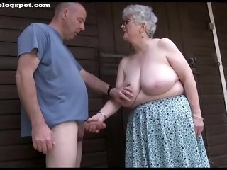 Big tits gilf Big tits