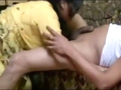 indian couple fucking on webcam-part2 on webgirlsoncam. com