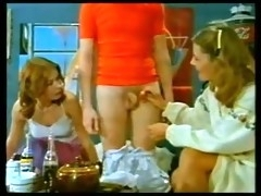 german family porn taboo sex video