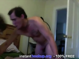 cute twink gets fucked by older guy www.instanthookup.org